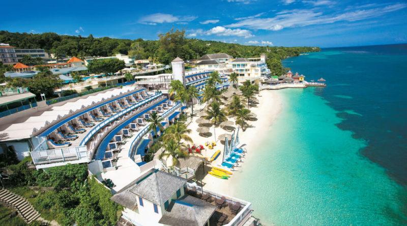 Investment | Caribbean