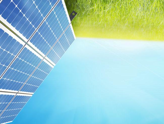 Green Energy Education program